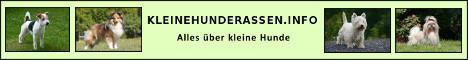 KleineHunderassen.Info